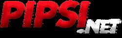 PIPSI.NET LOGO TEXT.png