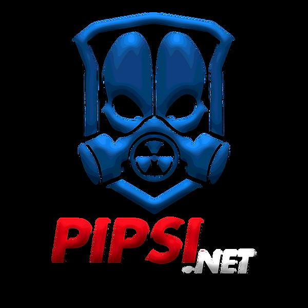 PIPSI.NET LOGO.png
