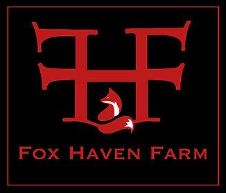 FOXHAVENBLACK.jpg