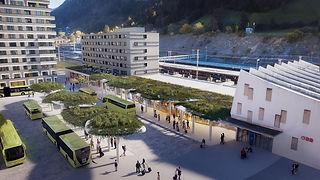 Bahnhofcity_Feldkirch_P05.jpg