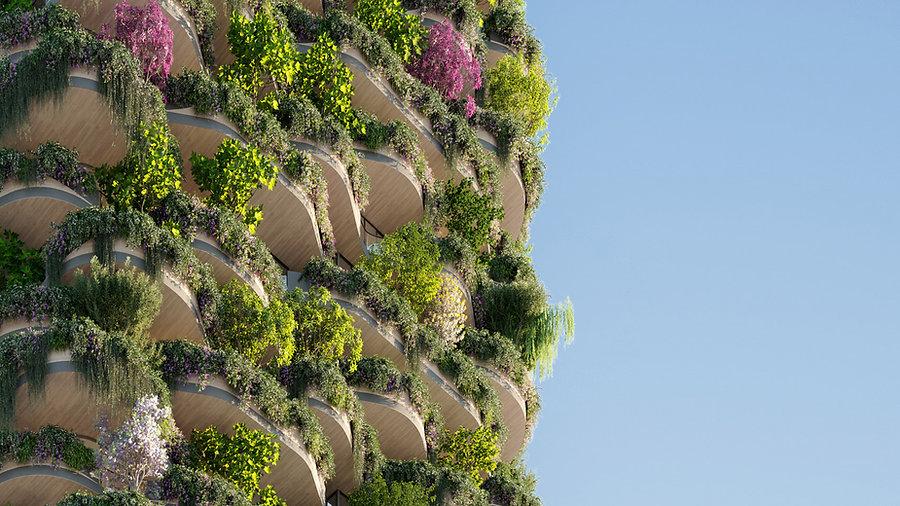 koichi-takada-architects-urban-forest-planted-housing-brisbane-australia_dezeen_2364_hero-