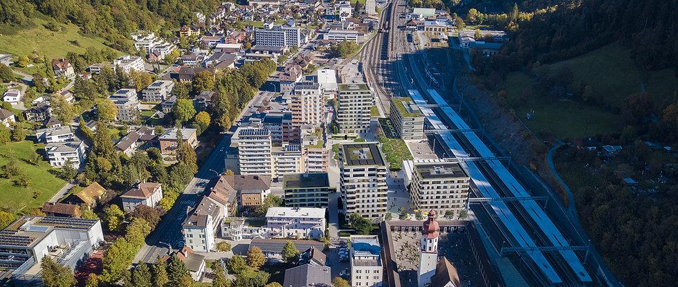 Bahnhofcity_Feldkirch_P01.jpg