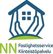 Logo NN Fastighetsservice fyrkant_liten.