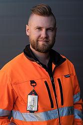 Dan-Nylund-yrittaja-NNKiinteistopalvelu.
