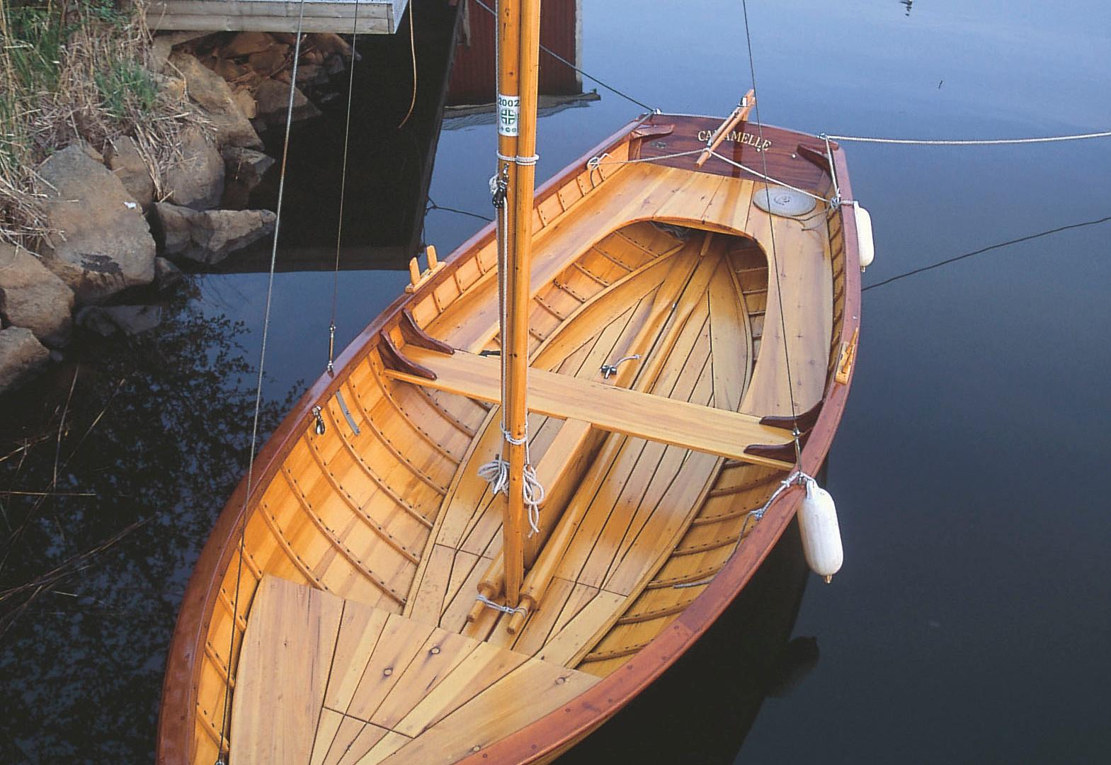 Skärgårdsbåte2.jpg