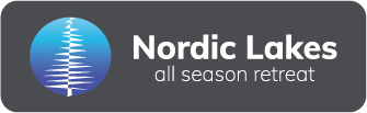 Nordic Lakes logotyp_avlang.png