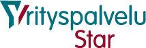 Logo Yrityspalvelu Star_1.jpg