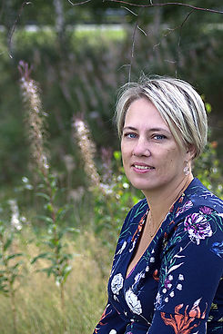 Anne-May Lindgren_Advansor.jpg