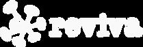 Reviva logo.png