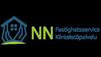 nnk.fi logo rekt_350 pxl.png