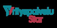 Logo YS.png