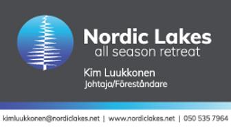 Nordic Lakes visitkort_ensidigt.png