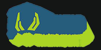 Gammal logo nnk.png