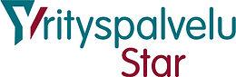 Logo Yrityspalvelu Star_3.jpg