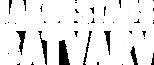 JB_logo_vit.png