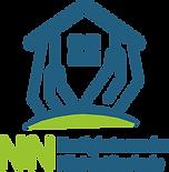 Logo NN Fastighetsservice fyrkant.png