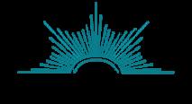 fixufillari logo_.png
