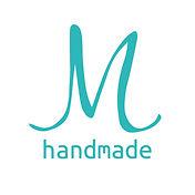 mh_logo6B.jpg