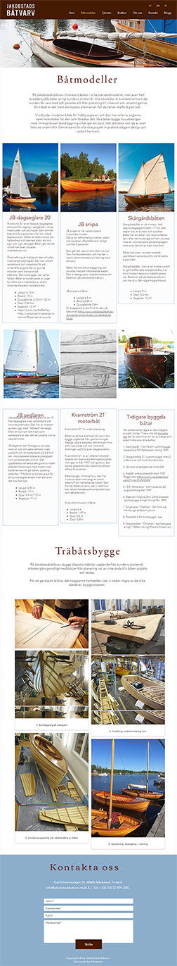 Batvarvet-sid-2-16-1-2020.jpg