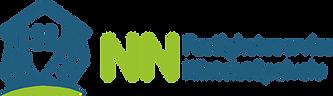 Logo_NN_Fastighetsservice_lång.png