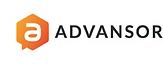 Advansor logo_notext.png