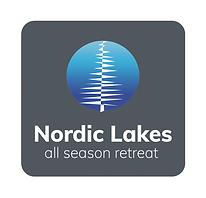 Nordic Lakes logon.png
