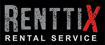 logo renttix_on_black_background.png
