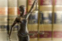 независимая судебная экспертиза саратов