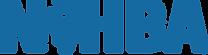 nihba-logo.png