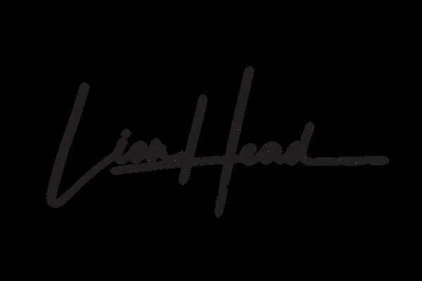 Lion-Head-black-high-res.png
