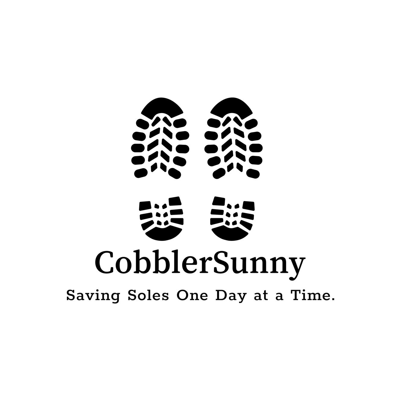 www.cobblersunny.com