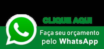 CLIQUE AQUI - Faça seu orçamento pelo Wh