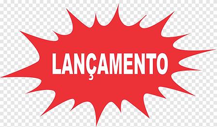 png-clipart-logo-brand-font-leaf-logo-su