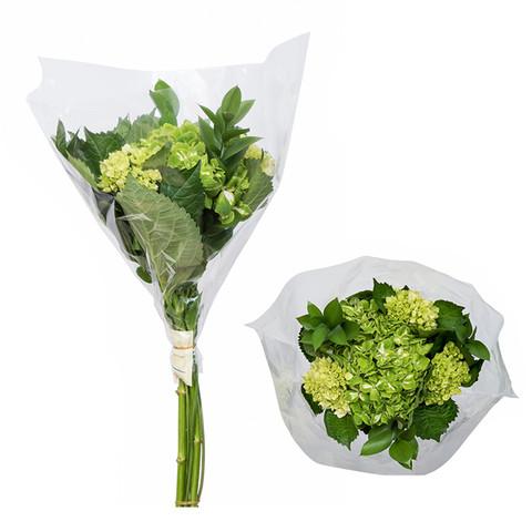 Shamrock Magic Bouquet