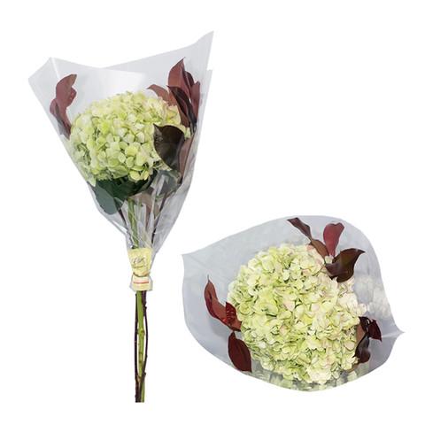Rusty Green Bouquet