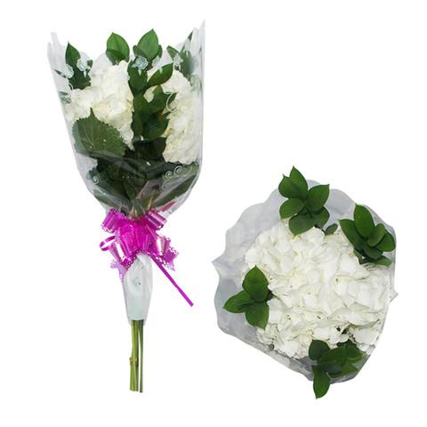 Vanilla Dreams Bouquet