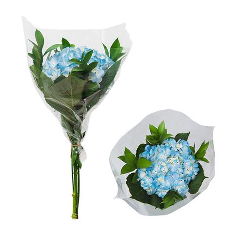 Blue Dreams Bouquet