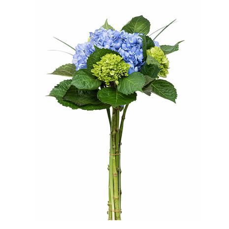 Blue Magic Bouquet