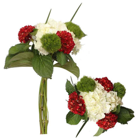 Christmas Mix N°3 Bouquet