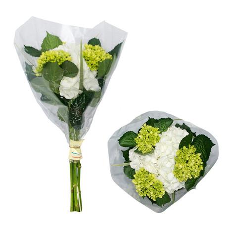 Green Magic Bouquet