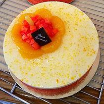 Pâtisserie Plaisir Gourmand, Fabrice et caroline Ridet, patisserie, Plaisir gourmand, gâteaux, gateaux, réception, mariage, anniversaire