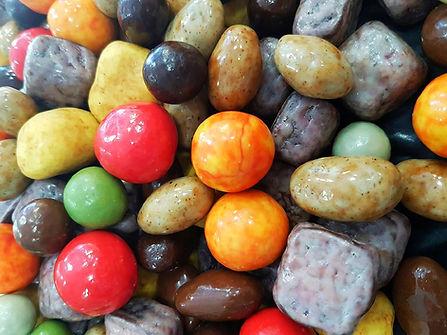 Pâtisserie Plaisir Gourmand, Castelnau d'Estrétefonds, Caroline t Fabrice RIDET, patisserie, confiserie, bonbons, chocolats, gâteau, 31620