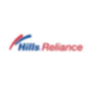 hills_reliance_logo.png