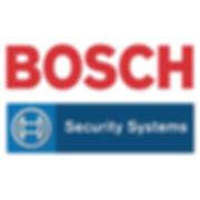 BSM Security   Bosch Systems