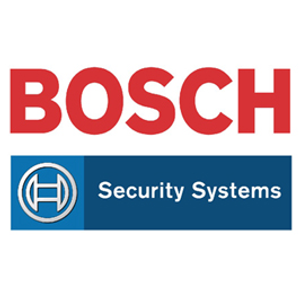 BSM Security | Bosch Systems