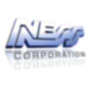 BSM Security   Ness Corporation