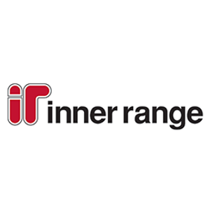 BSM Security | Inner Range Systems