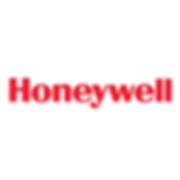BSM Security   Honeywell Logo