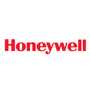 BSM Security | Honeywell Logo