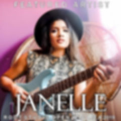 janelle-2019-11 400.jpg